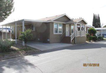263 Amate Way Pacheco, CA 94553