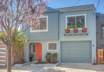 51 Sussex Street SAN FRANCISCO, CA 94131