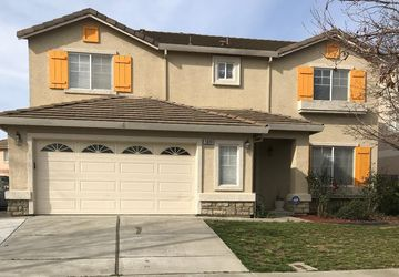 1024 Potrero Circle Suisun City, CA 94585