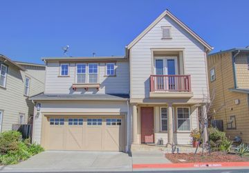 309 Seacliff Way Richmond, CA 94801