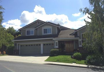 112 Forest Hill Clayton, CA 94517-2208