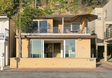 335 Beach Drive APTOS, CA 95003