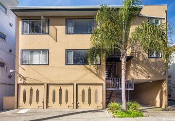429 Bellevue Avenue Oakland, CA 94610