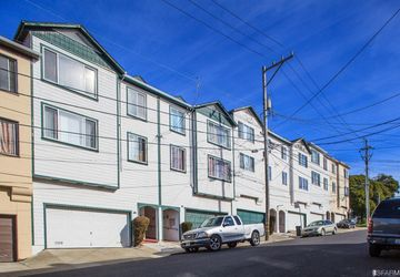 115 East Moltke Square Daly City, CA 94014
