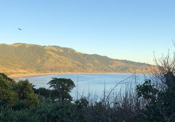 8 Canyon Avenue Bolinas, CA 94924