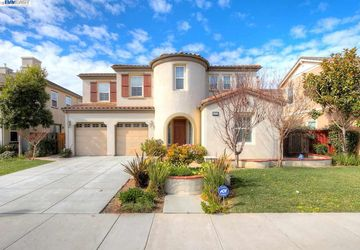 4503 Martin St Union City, CA 94587