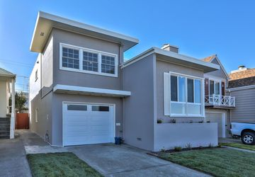 636 Southgate Avenue Daly City, CA 94015