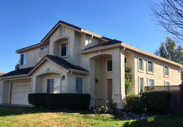 1369 Potrero Circle Suisun City, CA 94585