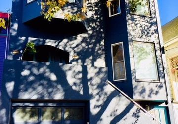2527-2529 Bryant Street San Francisco, CA 94110