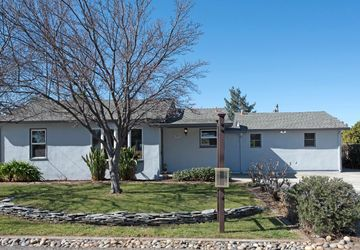 939 Kenneth Avenue Campbell, CA 95008