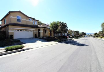 4253 Bay Crest Circle Seaside, CA 93955