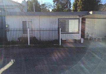 635 Rodeo Ave Rodeo, CA 94572-1451