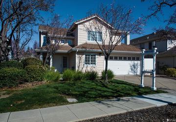 317 Saint Martin Drive Redwood City, CA 94065
