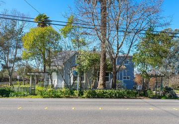7010 Covey Road Forestville, CA 95436