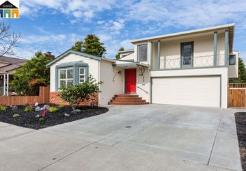 730 Oakes Blvd San Leandro, CA 94577