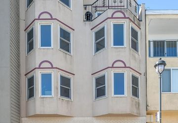 910 Corbett Avenue # 2 San Francisco, CA 94131