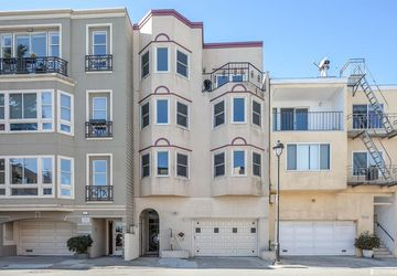 910 Corbett Avenue # 1 San Francisco, CA 94131