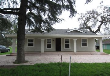 12600 Center Avenue San Martin, CA 95046