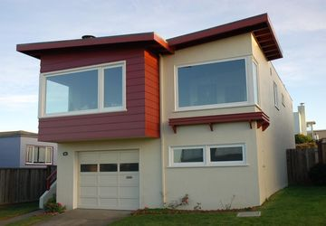86 Hillview Court Daly City, CA 94015