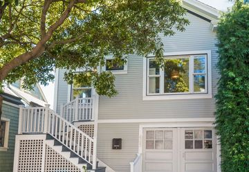 403 28th Street San Francisco, CA 94131