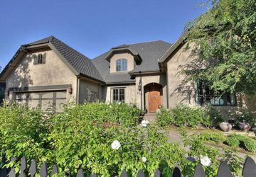 236 North Central Avenue Campbell, CA 95008