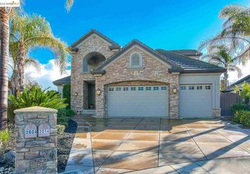 2014 Seal Way Discovery Bay, CA 94505