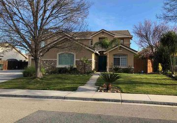 5041 Carbondale Way Antioch, CA 94531-7485