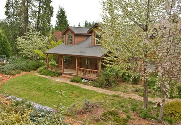 16303 Jewett Lane Grass Valley, CA 95945