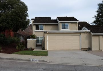 1773 Dalton Place SAN JOSE, CA 95124