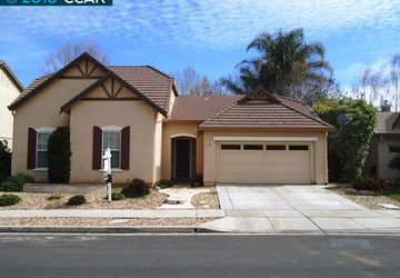 36 Tradition Way Brentwood, CA 94513