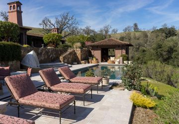 39 Pronghorn Run Carmel Valley, CA 93923