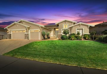 635 Orchid Lane Lincoln, CA 95648
