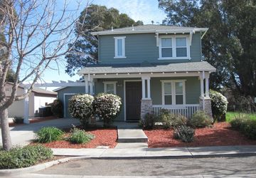 750 Harbor Park Drive Suisun City, CA 94585