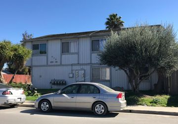 319 King Street King City, CA 93930