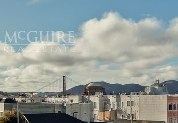 3190 Scott St #310 San Francisco, CA 94123