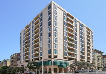 2040 Franklin Street # 1402 San Francisco, CA 94109