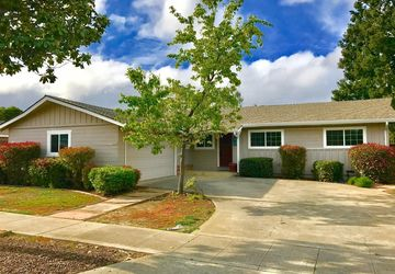 1013 Payette Avenue Sunnyvale, CA 94087