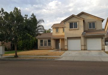 1335 Shearwater Drive Patterson, CA 95363
