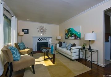 871 Kelmore Street Moss Beach, CA 94038