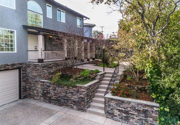 3401 Lodge Drive Belmont, CA 94002