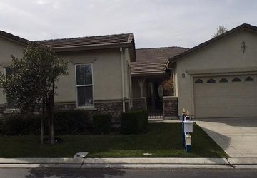 245 Magnolia Drive Rio Vista, CA 94571