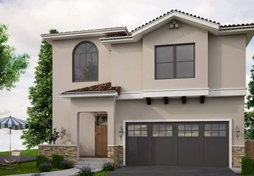 840 Civic Center Drive SANTA CLARA, CA 95050