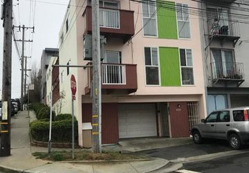 401 90th Street Daly City, CA 94015