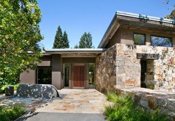 390 Stevick Drive ATHERTON, CA 94027