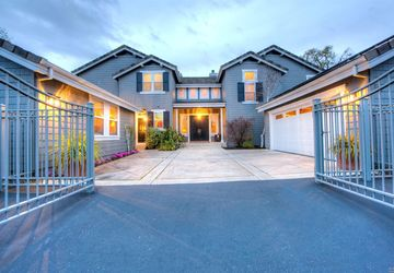 142 Oak Shade Lane Novato, CA 94945