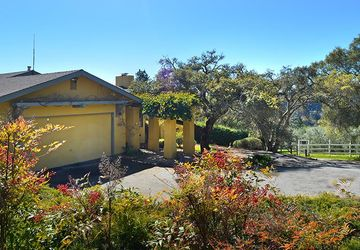 Watsonville, CA 95076