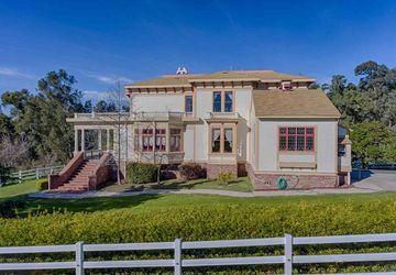 830 Witherly Ln Fremont, CA 94539