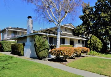 2013 Town And Country Lane Santa Clara, CA 95050