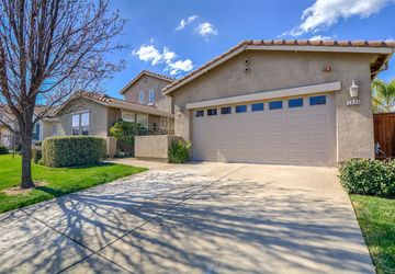 1320 Redcliffe Lane Lincoln, CA 95648