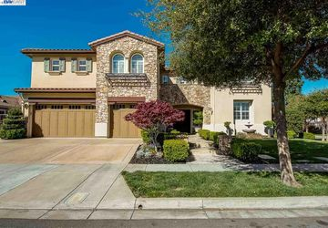 1370 Briones Ct Pleasanton, CA 94588